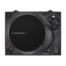 AT-LP120XBT USB Turntable