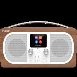 Evoke H6 Radio