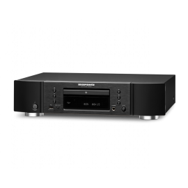 CD6007 CD Player