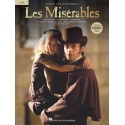 Les Miserables - Solos From The Movie - Flute