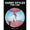 Harry Styles - Fine Line (PVG)