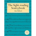 The Sight-Reading Sourcebook For Flute Grades 1-3