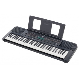 PSRE273 Portable Digital Keyboard