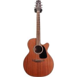 GD11MCENS Semi-Acoustic Guitar