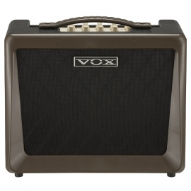 Vox VX50AG Acoustic Guitar Amp