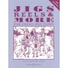 Jigs Reels And More (Cello & Piano)