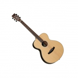 TANGLEWOOD DBT F PG LEFT HANDED DISCOVERY SERIES