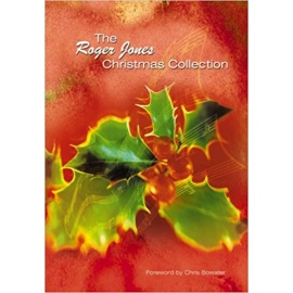 The Roger Jones Christmas Collection