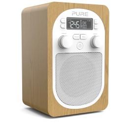 Evoke H2 Radio