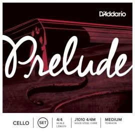 J1010 4/4 Cello Strings