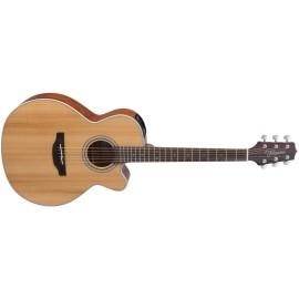 GN20CE NS Electro Acoustic Guitar