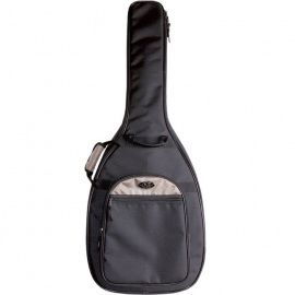 DGB1280 ACOUSTIC GUITAR BAG