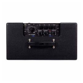 VOX CAMBRIDGE 50 COMBO AMP