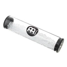 Meinl SH26-L-S Crystal Shaker Soft