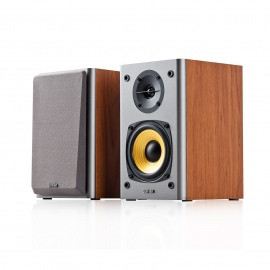 R1000T4 Active Speakers