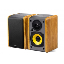 R1010BT Bluetooth Powered Speakers