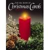The Big Book of Christmas Carols