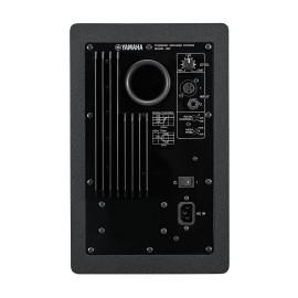 HS7 Powered Studio Monitors