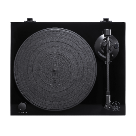 AT-LPW50 Turntable