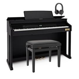 CASIO AP710 DIGITAL PIANO