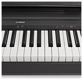 P45 Portable Digital Piano