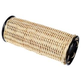 Pearl Basket Ganza