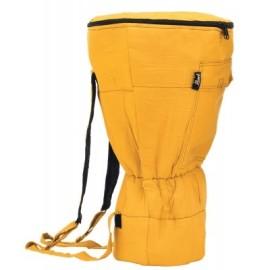 Pearl Djembe Bag Large
