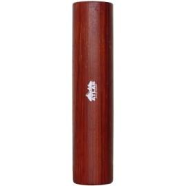 Atlas Wooden Shaker, Padauk