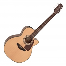 TAKAMINE TKGN15CE ELECTRO ACOUSTIC NATURAL