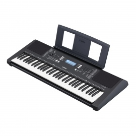 PSRE363 Digital Keyboard