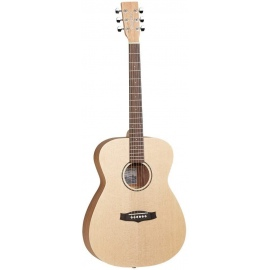 TWR2O Orchestral Size Acoustic Guitar