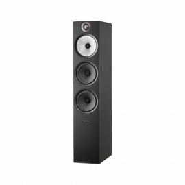 603 S2 Anniversary Edition Floorstanding Speakers