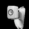 B1 Wall Bracket For Kef LSX Wireless Speakers