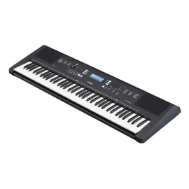 PSR-EW310 YAMAHA 76 KEY DIGITAL KEYBOARD
