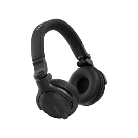HDJ-CUE1BT Bluetooth Headphones