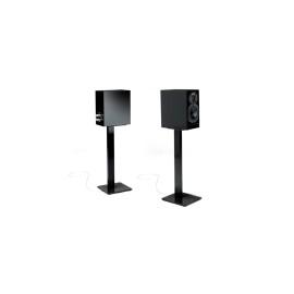 Esse Speaker Stand
