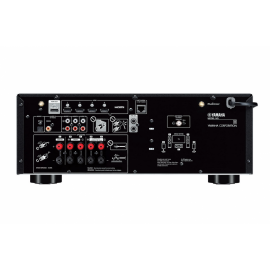 RX-V4A AV Receiver