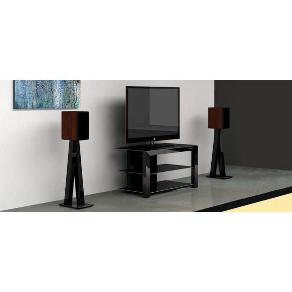 Walk Speaker Stand