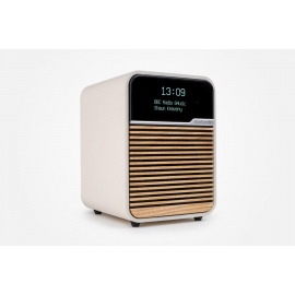 R1 Mk4 Radio