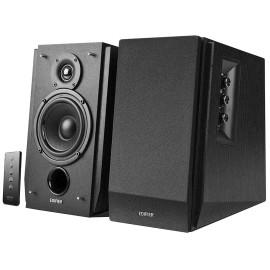 R1700BT Powered Speakers