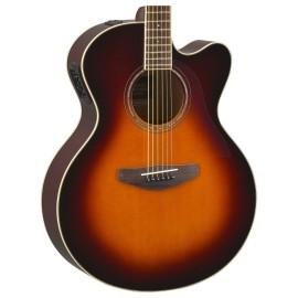 APX600 Acoustic Guitar
