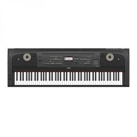YAMAHA DGX 670 PORTABLE DIGITAL PIANO