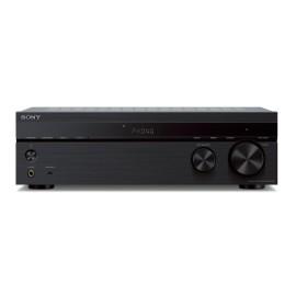 STR-DH190 Stereo Receiver