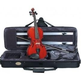 Conservatoire Violin 3/4 Size
