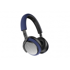 PX5 On Ear Noise Cancelling Headphones