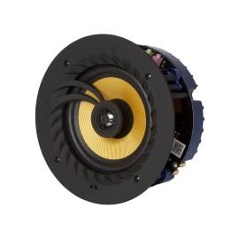 """6.5"""" Bluetooth 5 Ceiling Speaker (Single)"""