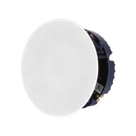 """6.5"""" Bluetooth 5 IP44 Rated Bathroom Ceiling Speaker (SINGLE)"""