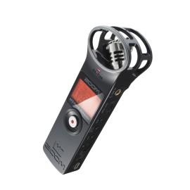 H1 Zoom Digital Recorder