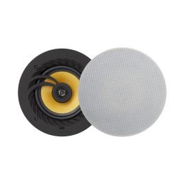 "6.5"" Bluetooth 5 Ceiling Speaker (Pair)"
