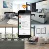 WiFi All-In-One Multi-Room Ceiling Speaker (SINGLE - Master)